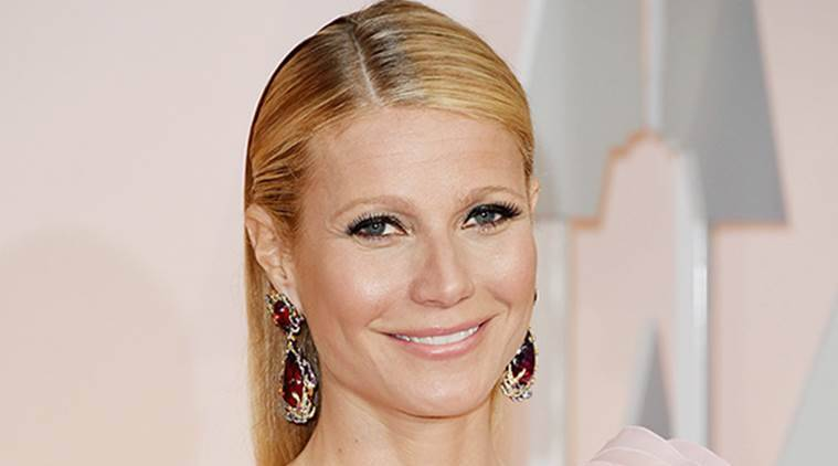 Gwyneth Paltrow, Gwyneth Paltrow movies. Gwyneth Paltrow upcoming movies, Gwyneth Paltrow news, Gwyneth Paltrow latest news, Entertainment news