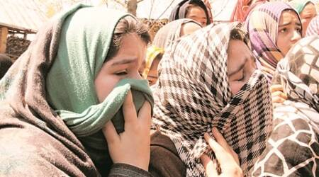Handwara firing: Four civilians killed in two days, Valley on boil