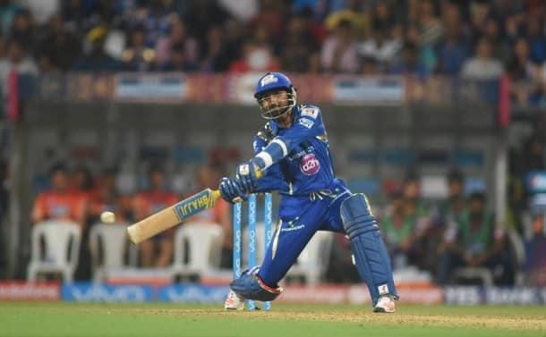 IPL 2016, IPL, Indian Premier League, Mumbai vs Pune, MI vs RPS, Mumbai Indians vs Rising, Pune SuperGiants, IPL photos, cricket images, cricket