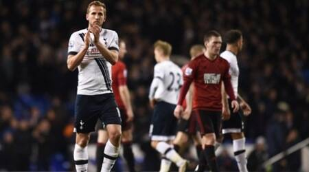 Premier League, Premier League updates, Premier League news, Premier League standings, Harry Kane, Kane Tottenham, sports news, sports, football news, Football