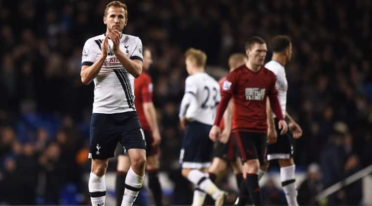 Premier League, Premier League updates, Premier League news, Premier League standings, Harry Kane, Kane Tottenham, sports news, sports, football news, Football
