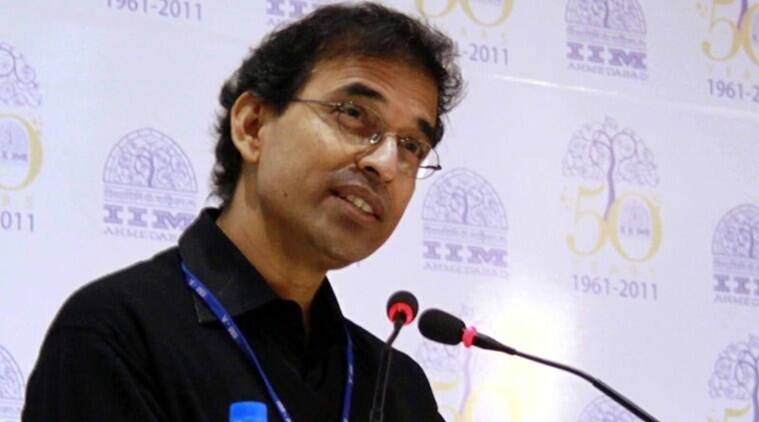 ipl 2016, ipl, indian premier league, harsha bhogle, harsha bhogle twitter, harsha bhogle facebook, ipl commentators, ipl news, cricket news, cricket