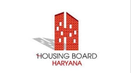 Haryana Housing Board, haryana bpl, haryana bpl housing, haryana housing board bpl allocation, haryana news, india news