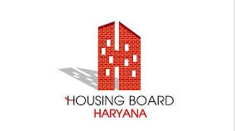 Haryana Housing Board, haryana bpl, haryana bpl housing, haryana housing board bpl allocation, haryana news, india news