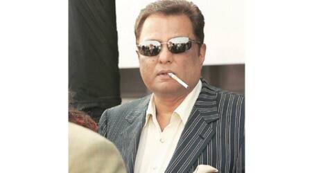 In 9 yrs, Hasan Ali's tax liability 'drops' from Rs 34k cr to Rs 3cr