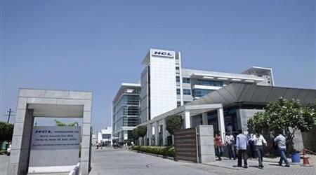 HCL acquires German IT firm H&D