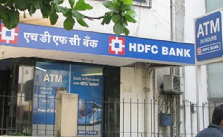 HDFC, HDFC Bank, HDFC net profit, HDFC Bank net profit, bank news, banking news, india banks, finance, latest news