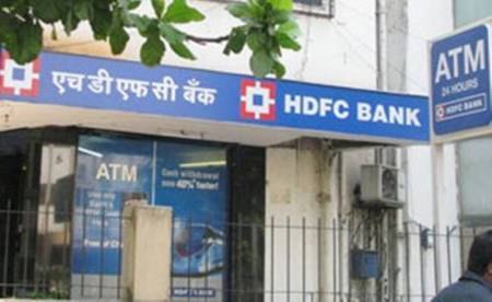 HDFC Bank profit up 18.2% in June quarter
