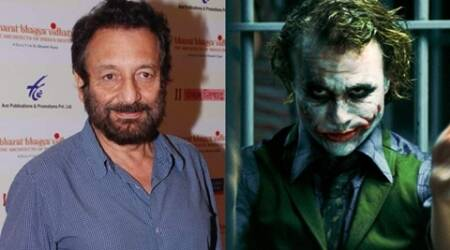Shekhar Kapur remembers Heath Ledger on 37th birth anniversary