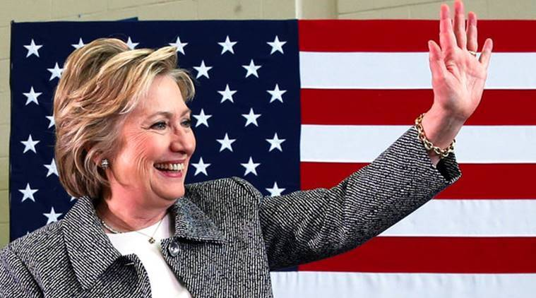 Clinton's short list for VP could be a woman: Campaign | The ...