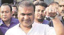 Himanta Biswa Sarma interview: Not religiously polarised but ethnically,yes