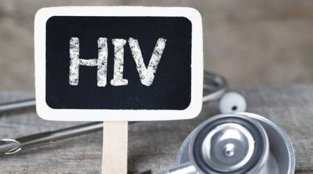 Novel approach to track HIV infection found