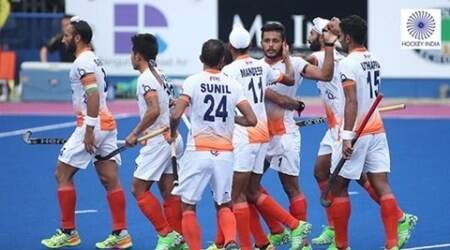 india hockey, india men hockey, canada hockey, india canada hockey, sultan azlan shah cup, azlan shah cup, india sultan azlan shah, india canada hockey azlan shah, india hockey results