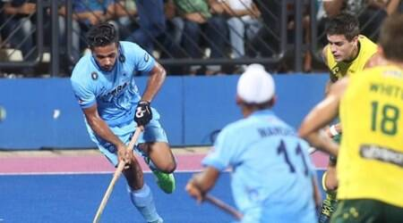 hockey schedule, hockey rio olympics, hockey rio olympics groups, rio olympics hockey, rio hockey, olympics hockey, olympics hockey schedule, olympics schedule, hockey schedule india, india hockey olympics schedule, hockey news, hockey