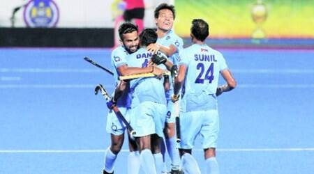 india hockey, hockey india, india hockey team, indian hockey team, sardar singh, sultan azlan shah cup, azlan shah, rio olympics, olympics, rio 2016, hockey news, hockey