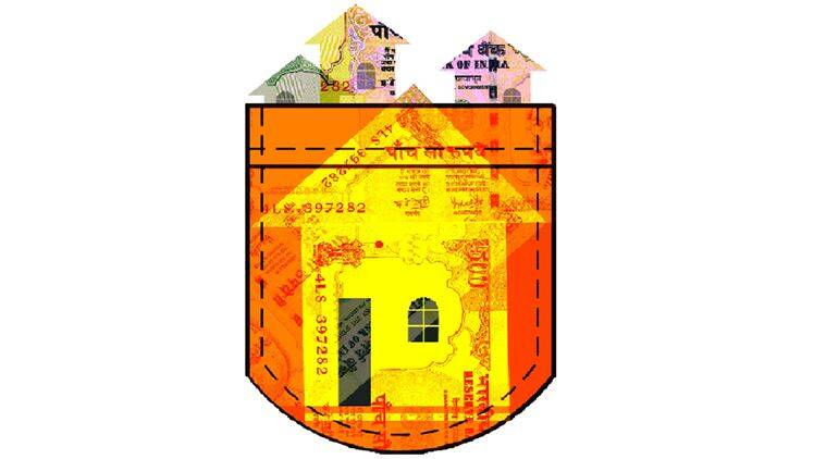 home rent allowance, seventh pay commission, 7th pay commission, home loan, hra, hra 7th pay commission, reserve bank of india, rbi 7th pay commission, govt employees hra, central govt employees hra, state govt employees hra, india news, 7th pay commission news, india news, latest news