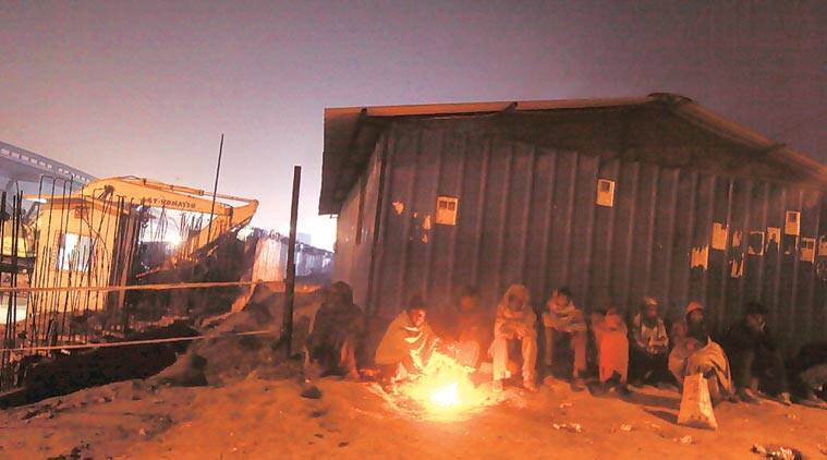 housing, india housing, india housing scheme, housing for all, india homeless, india homeless census, un india housing, right to adequate housing, united nation, united nations india, india news