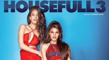 Sajid Nadiadwala buys the rights to the iconic '80s song for Akshay Kumar starrer Housefull 3