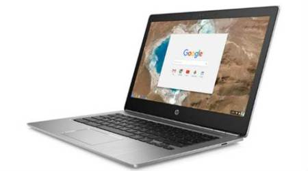 HP, HP Chromebooks , Chromebooks, HP Chromebook 13, HP Chromebook specs, HP Chromebook 13 price, HP Chromebook 13 features, Chrome OS, gadgets, computers, tech news, technology