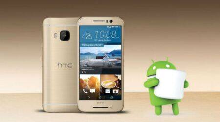 HTC, HTC One S9, HTC One S9 price, HTC One S9 features, HTC One S9 specs, HTC One, smartphones, technology, technology news