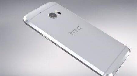 HTC, HTC 10, HTC 10 India launch, htc 10 India, HTC 10 price, HTC 10 specs, HTC 10 features, HTC new smartphones, smartphones, technology, technology news