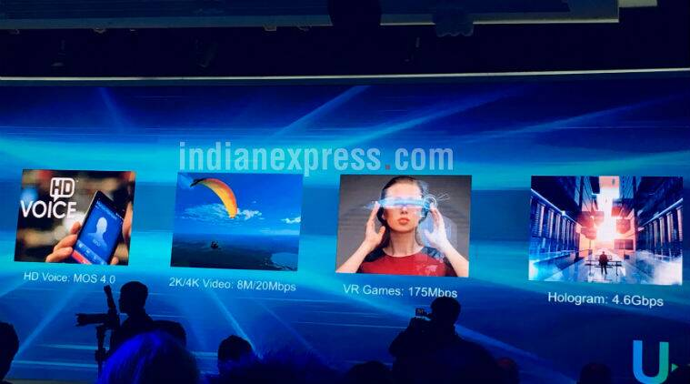Huawei, virtual reality, 5G, IoT, Internet of Things, HAS 2016, Huawei Analyst Summit, VR, Huawei VR, VR headset, Lite OS, Samsung S7, LG G5, Huawei Matebook, P9, P9 Plus, smartphones, technology, technology news