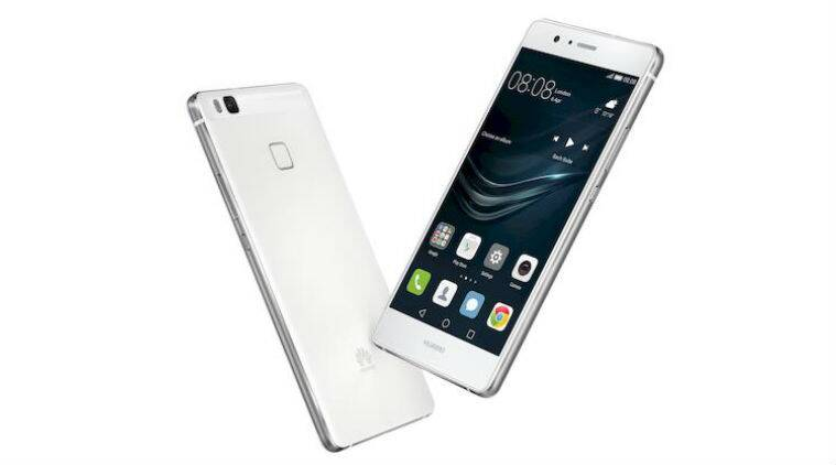 Huawei P9 lite skips out the dual-Leica camera setup in favour of a 13MP main camera (Source: teltarif)