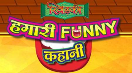 SAB TV, Khidki, SAB TV news, SAB TV latest news, SAB TV shows, SAB TV upcoming shows, Khidki, Khidki upcoming show, Khidki cast, Khidki show, SAB TV-Khidki, Entertainment news