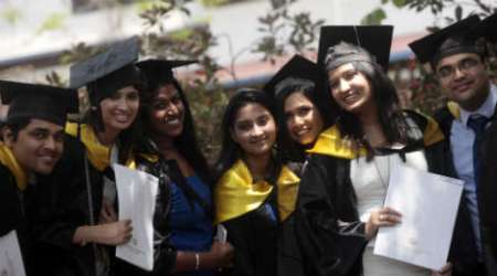 India Ranking 2016: 'IIFT is not a university'