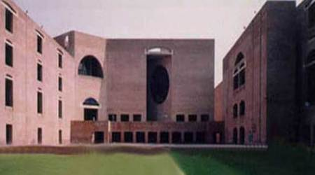 IIM-Ahmedbad plans 'Winter School' mid-December