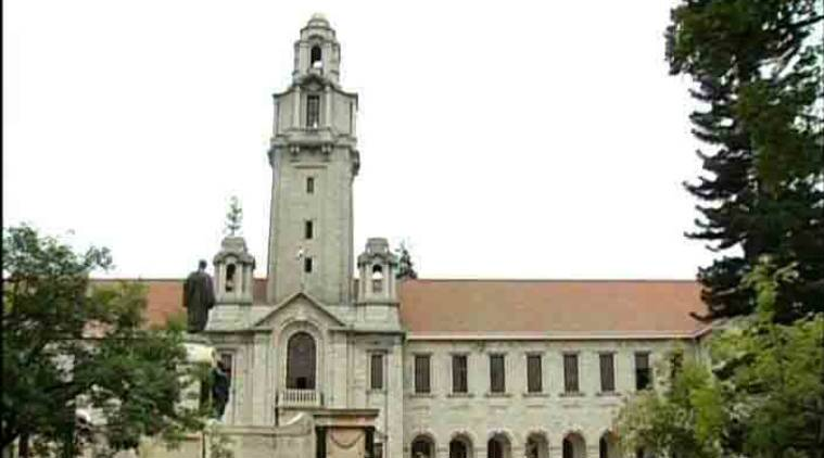 iisc, THE ranking, Times ranking 2017, iit bombay, iit madras, best university india, iisc admission, iisc admission form 2017, president india, pranab mukherjee, education news