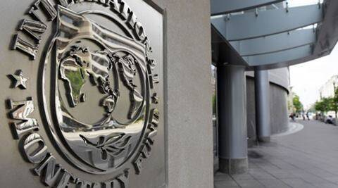 IMF, EFF, Pakistan, Pakistan IMF, International Monetary Fund, Extended Fund Facility, latest world news, latest pakistan news