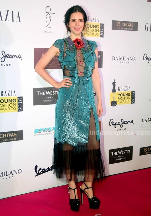Bipasha, Madhuri, Aishwarya, Malaika: The best and worst dressed Bollywood celebs in April