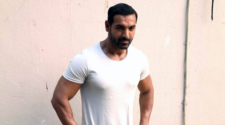 Varun Dhawan, Dishoom, John Abraham, Varun Dhawan upcoming movies, Varun Dhawan movies, John Abraham, John Abraham upcoming movies, John Abraham movies, Jacqueline Fernandez, Sajid Nadiadwala, Entertainment news