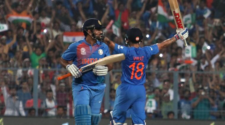 T20 World Cup | Online Cricket Betting India