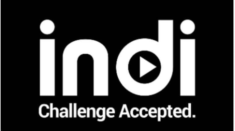 Indi.com. Indi, Anil Kapoor, Indi.com India launch, social video platform, social platform, upload videos, Indi.com contest, India online contest, technology, technology news