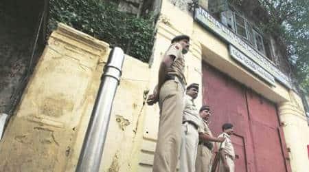 Ambedkar memorial: Mumbai's Indu Mill land transfer deal inlimbo