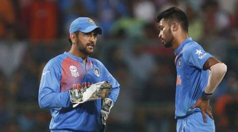 India vs West Indies: Game plan, bowling effort failed India at theWankhede