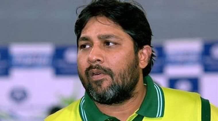 Pakistan Cricket Board, Inzamam-Ul-Haq, Inzamam, PCB, Chief slelector PCB, Pakistan Cricket, Inzamam Pakistan, Inzamam Afghanistan, Afganistan Inzamam, Cricket
