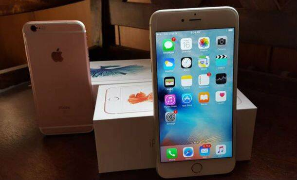 Apple, iPhone, iPhone discounts, Apple iPhone at 999, iPhone 6 at 999, iPhone 6 discounts, Apple iPhone price hike, iPhone price discount, iPhone 6s offers, Apple offers, iPhone 6 or iphone 6s, Apple iPhone 6s review, technology, technology news