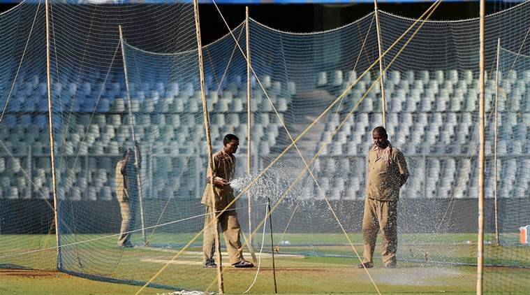 Mumbai Police has charged Rs 3.60 crore as police bandobast fees for the T20 World Cup held this year.