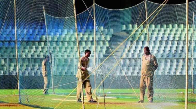 ipl 2016, ipl, iplp news, maharashtra water crisis, india drought, Bombay High Court, BCCI, IPL, BCCI on IPL matches, ipl matches in maharashtra, ipl water, mumbai water, cricket news, cricket