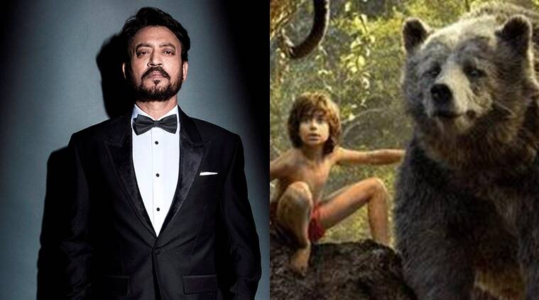malayalam film The Jungle Book full movie download