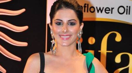 Isha Talwar, Isha Talwar upcoming movies, Isha Talwar bike riding, Isha Talwar movies, Isha Talwar news, Entertainment news