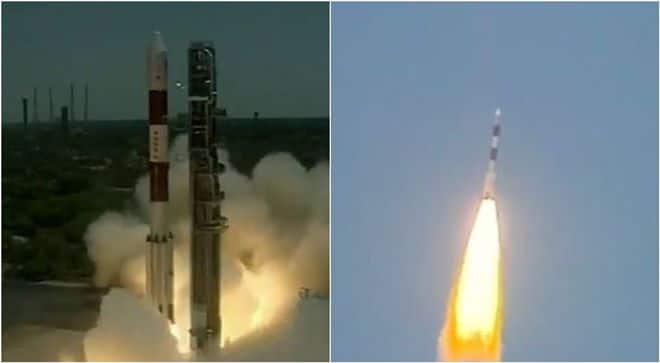 ISRO, ISRO rocket launch, ISRO rocket, ISRO navigation satellite, ISRO launch, ISRO news, IRNSS