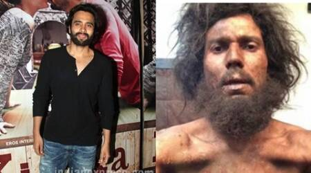 Jackky Bhagnani, Sarbjit, Sarabjit, Aishwarya Rai, Randeep Hooda, Richa Chadha, Aishwarya Rai Sarbjit, Randeep Hooda Sarbjit, Richa Chadha Sarbjit, Entertainment news