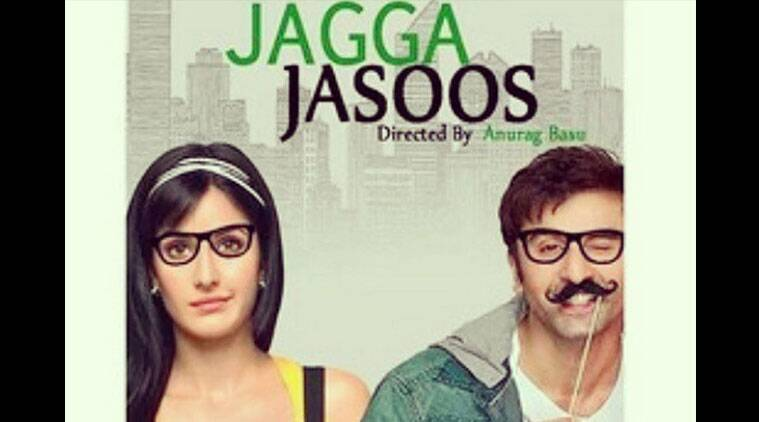 "Katrina Kaif is likely to give a miss to this year's Cannes Film Festival as she is committed to finish work on her film ""Jagga Jasoos""."