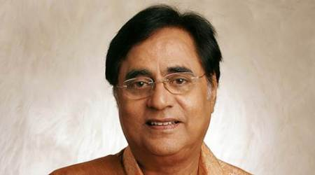 Musical ode to Jagjit Singh in Delhi on April 30