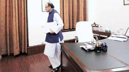 'No plan of reversing as of now': FinMin defends lower PF rate, cites fund crunch