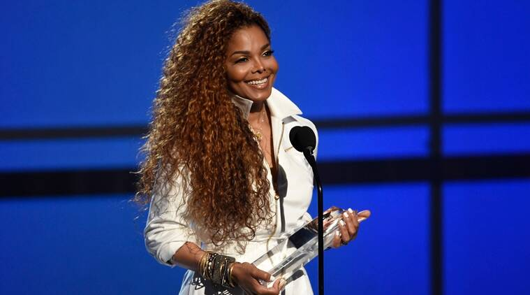 Janet Jackson, Janet Jackson pregnent, Janet Jackson news, Janet Jackson tour, Janet Jackson baby, Janet Jackson husband, Janet Jackson family, entertainment news